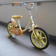 1.初めての自転車