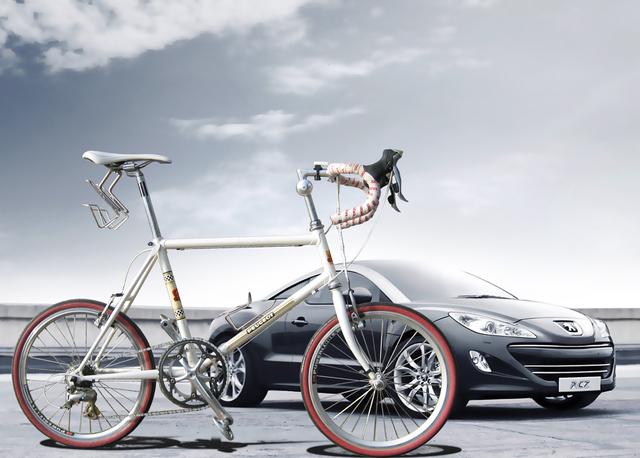 Peugeotrcz_2011
